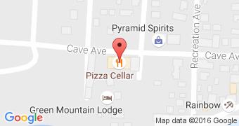 Pizza Cellar