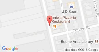 Vinnie's Pizzeria and Restaurant