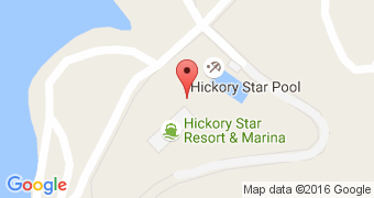 Hickory Star Restaurant