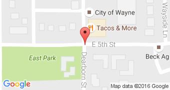 Tacos & More