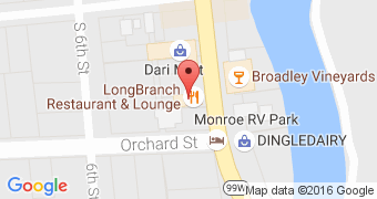 Long Branch Bar and Grill
