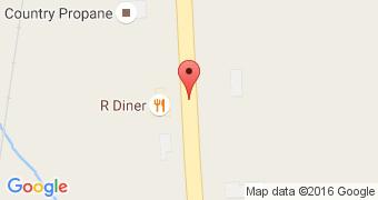 R Diner