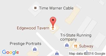 The Edgewood Tavern