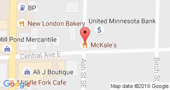 McKale's Family Restaurant