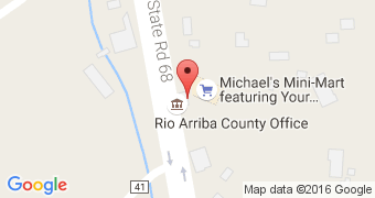 Michael's MiniMart Deli