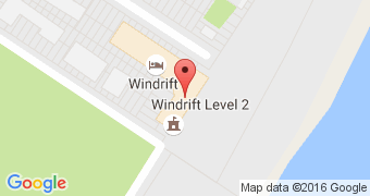 The Windrift Restaurant