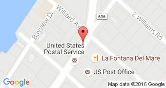 La Fontana Del Mare Incorporated