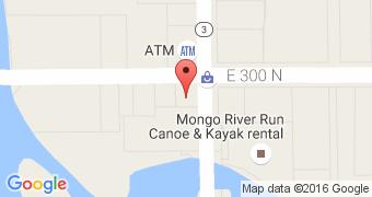Mongo Tavern