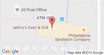 Philadelphia Restaurant & Sandwich Company
