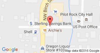 Archies Restaurant
