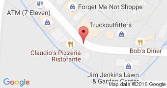 Claudio's Pizzeria & Ristorante