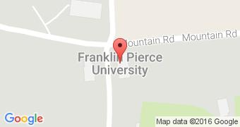 Franklin Pierce Dining
