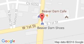 Beaver Dam Cafe