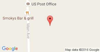 Smoky's Bar & Grill