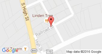 The Linden Tree Restaurant