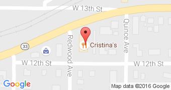 Cristina's Family Restaurant