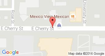 Mexico Viejo Mexican Restaurant