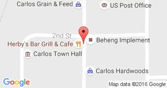 Herby's Bar Grill and Cafe