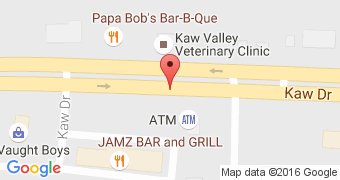 JAMZ BAR and GRILL