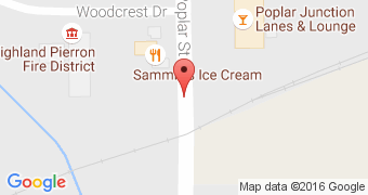 Sammie's Soft Serve & More