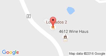 A Long & Winding Road Bar & Grill