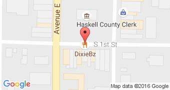 DixieBz