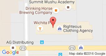 Wichita Pub