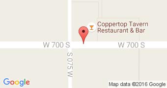 Rieglings CopperTop