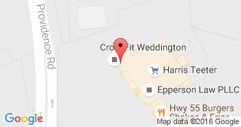 Hwy 55 Weddington Corners