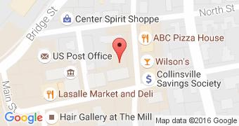Wilson's Pub