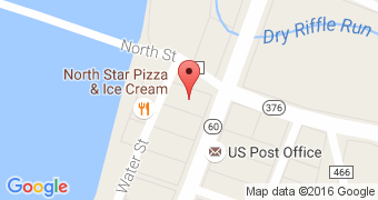 North Star Pizzeria and Restaurant