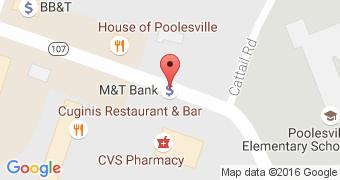 Cuginis Restaurant And Bar