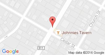 Johnny's Tavern