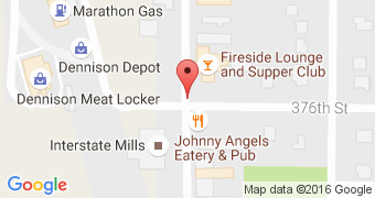 Johnny Angels Eatery & Pub