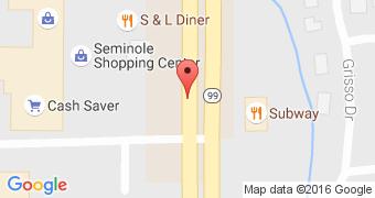 S & L Diner