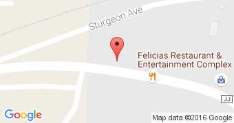 Felicia's Restaurant