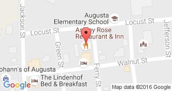 Ashley Rose Restaurant & Inn