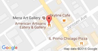 American Artisans