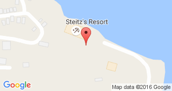 Steitz's Resort