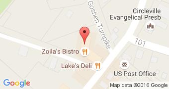 Zoila's