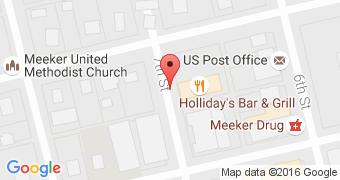 Hollidays Bar & Grill