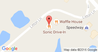 Sonic Drive In of Hebron KY