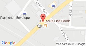Lautori's Fine Foods