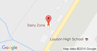 Dairy Zone & Deli