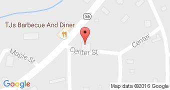 Route56 Restaurant