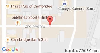American Jane's Grill & Bar