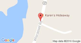 Karen's Hideaway