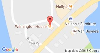 Wilmington House Restaurant