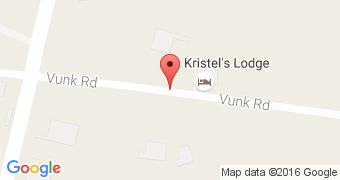 Kristel's Lodge