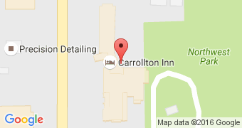 Carrollton Inn